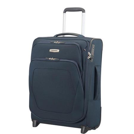 Spark SNG Upright Case 55cm Blue