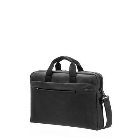 Network 2 Laptop Bag Grey