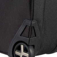 X Blade 3.0 Upright Case 55cm Black