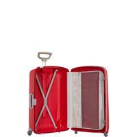 caa8b418e Samsonite Aeris Spinner Case 82cm Red