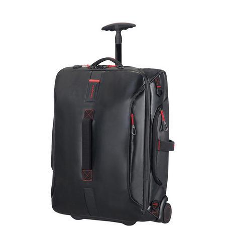 Paradiver Light Strict Cabin Bag Black