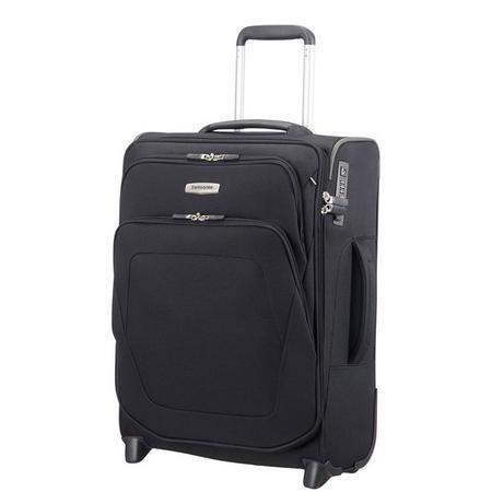 Spark SNG Upright Case 55cm Black