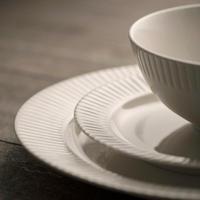 Atlantic 12-Piece Tableware Set