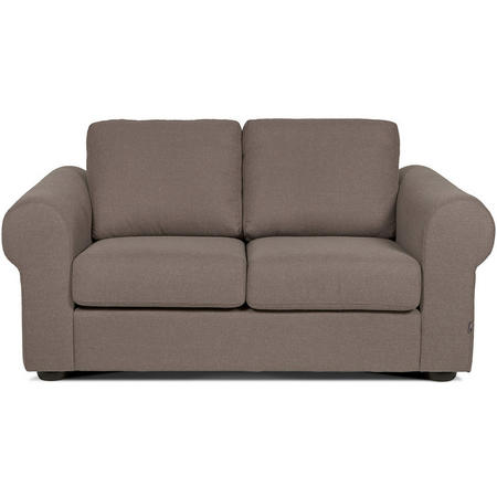 Set Up 2-Seater Sofa