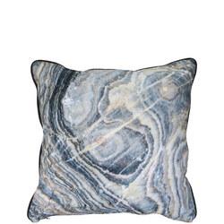 Marble Cushion 45 x 45cm