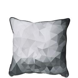 Geometric Cushion 45 x 45cm