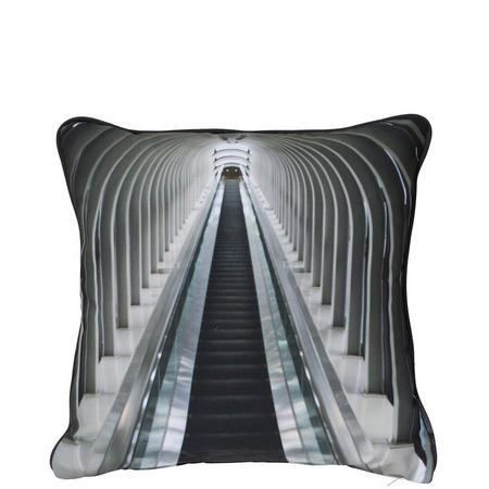 Stair Cushion
