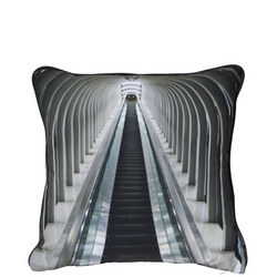 Stair Cushion