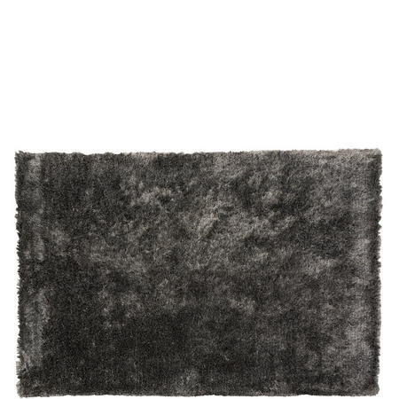 Ferino Rug Grey