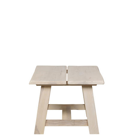 Copenhagen Corner Table