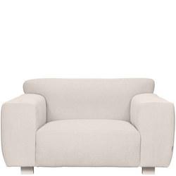 Vesta 1.5-seater Armchair