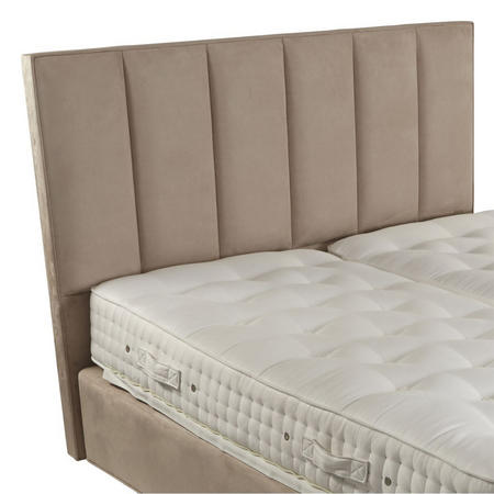 Ceto Super King Headboard