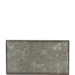 Fossil Organic Mini Tray 20384