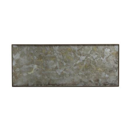 Fossil Organic Mini Tray 20385