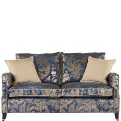 Amelia 2 Seat Sofa