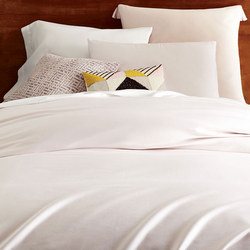 TENCEL® Duvet Cover
