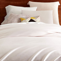 TENCEL® Duvet Cover And Pillowcases