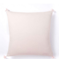 TENCEL® Square Pillowcase