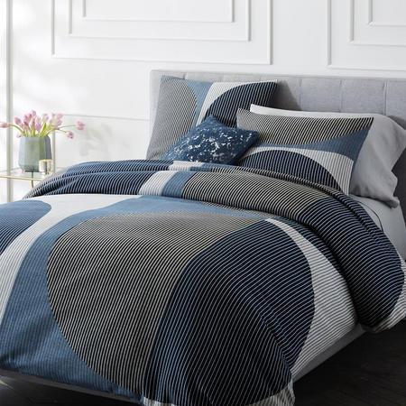 Margo Selby Logan Coordinated Bedding Set