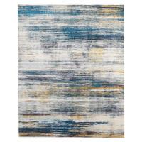 Verve Rug Midnight 152 x 244 cm