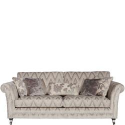 Lowry Grand Sofa G