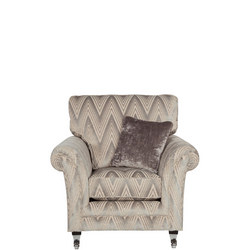 Lowry Chair G