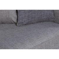 Memphis Grand Sofa Pillow Back