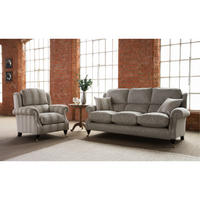 Oakham 3 Seater Sofa B