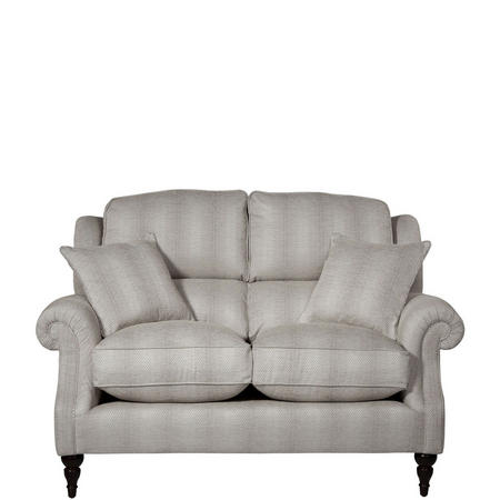Oakham 2 Seater Sofa B