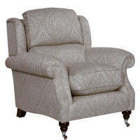 Oakham Chair B