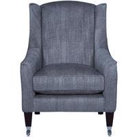 Mitford Chair A