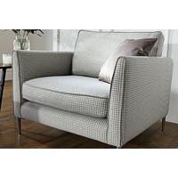 Enzo Standard Chair C