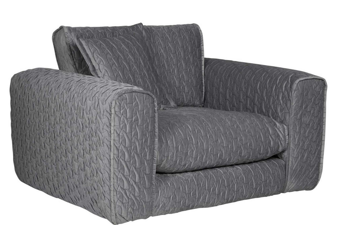 Candi Snuggler Armchair
