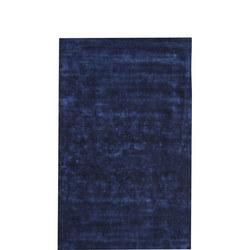 Lucent Rug Midnight 152 x 244 cm