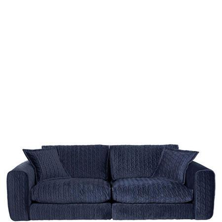 Candi Small Sofa