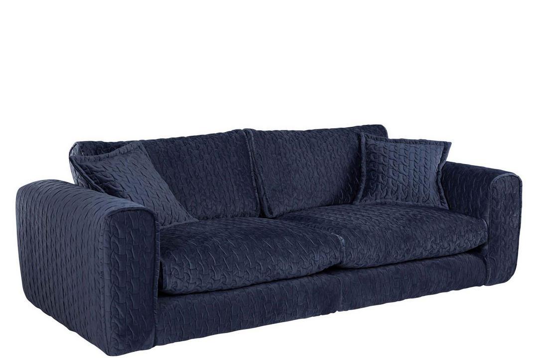 Candi Medium Sofa