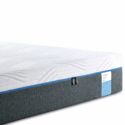 Cloud Elite Mattress White