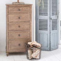 Elle Bedroom Dressing Chest