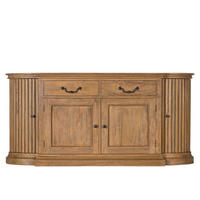 Hardy Collection Olympus Wide Sideboard