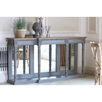 Hardy Collection Argo Console Table