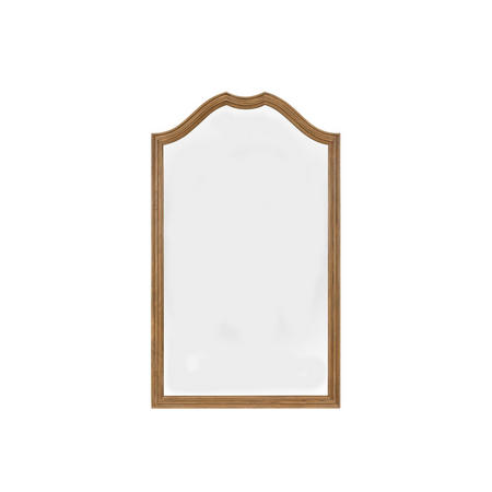 Hardy Collection Victoria Cheval Wall Mirror
