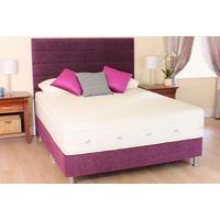 IKool Luxury Comfort Leg Set