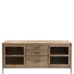 Forte Dining Sideboard