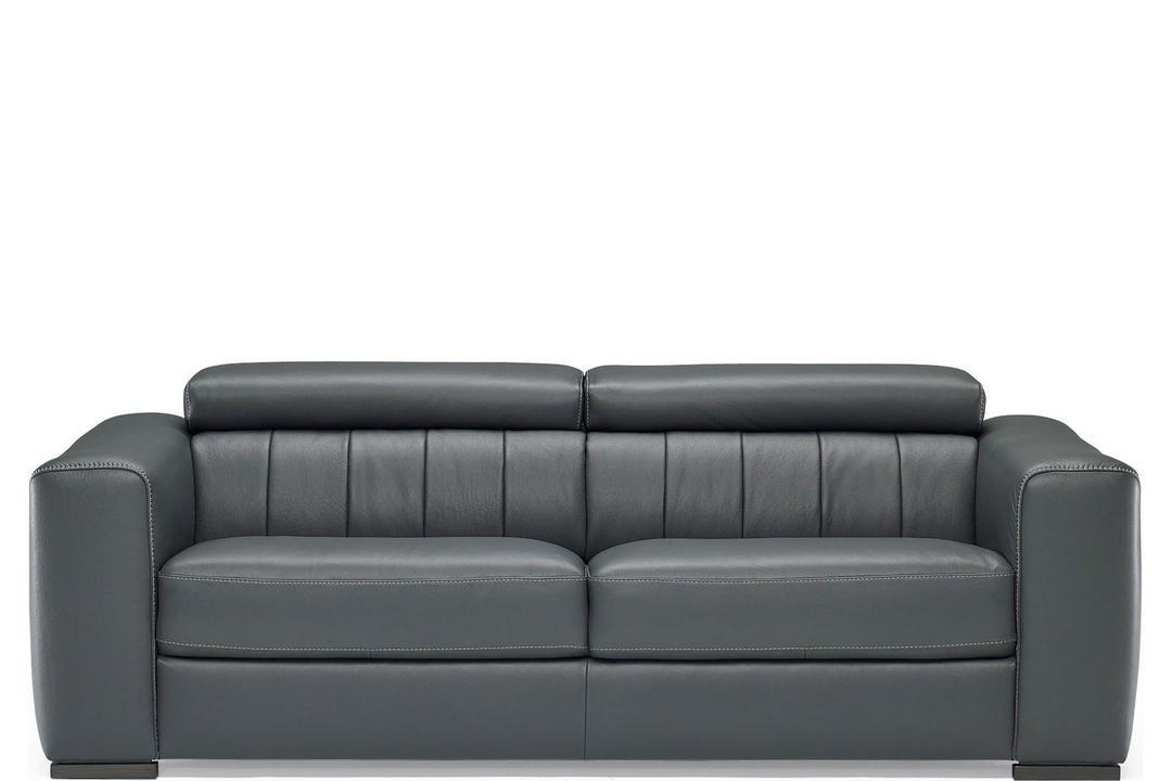 B790 Forza Sofa 10BI