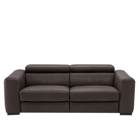 B790 Forza Sofa 2nd Option 10BH