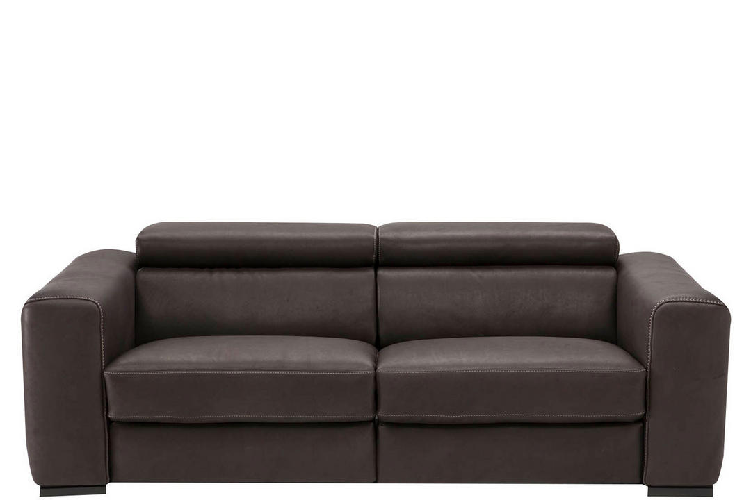 B790 Forza Sofa With Power Recliners 2nd Option 10BH