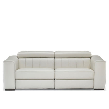 B790 Forza Sofa With Power Recliners 20JH