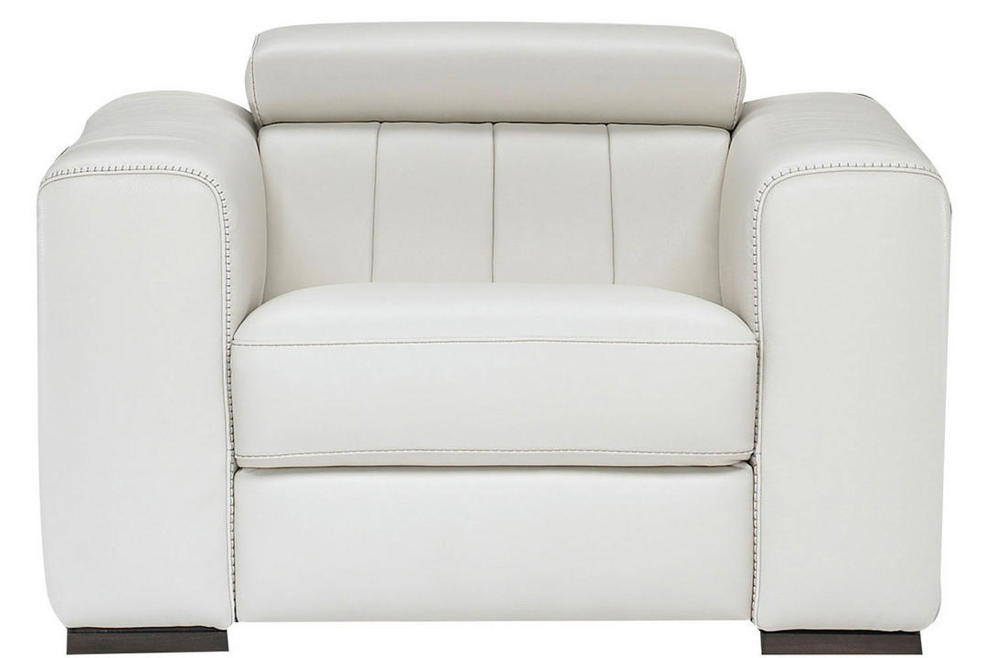 B790 Forza Armchair With Power Recliner 20JH