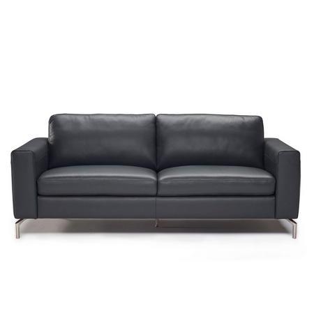 B845 Sollievo Sofa 2nd Option 10BI