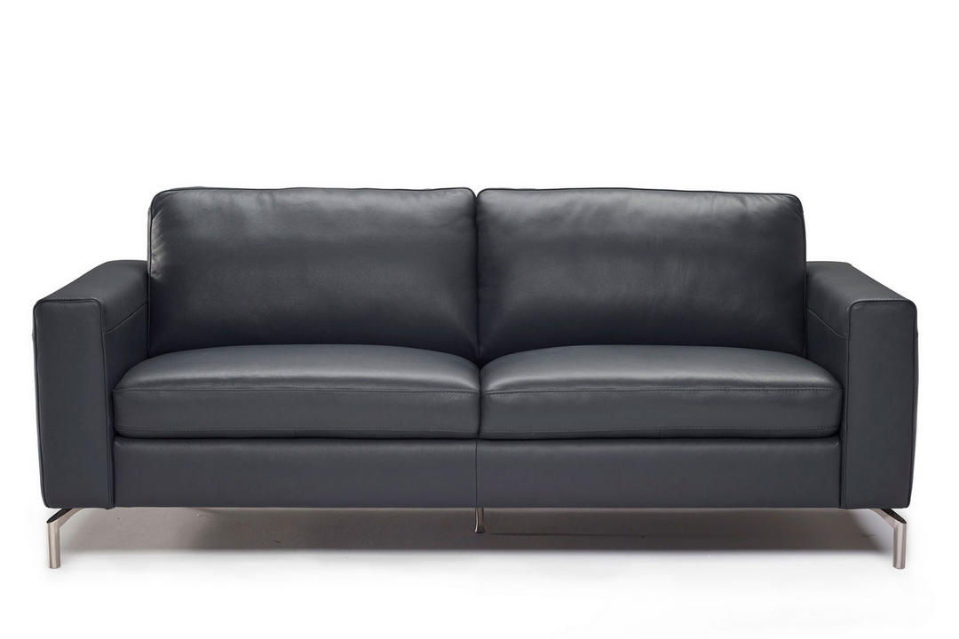 B845 Sollievo Sofa 2nd Option 10BI